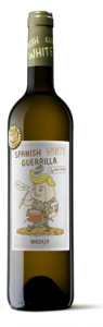 spanish-white-guerrilla-verdejo