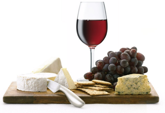 cheese-and-wine-planner